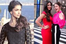 Deepika Is All Praises for Katrina-Anushka's Koffee With Karan Episode