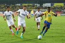 ISL 2016 Semi-Final: Delhi Dynamos vs Kerala Blasters - As It Happened