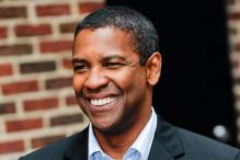 Denzel Washington Opens up About Facing Racism at Oscars