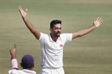 Ranji Trophy: Tamil Nadu-Mumbai Set up Exciting Semifinal Showdown