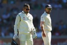 Virat Kohli And MS Dhoni - 5 Key Differences In Captaincy