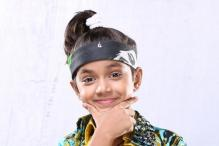 Super Dancer: 9-year-old Ditya Bhande Wins The Show