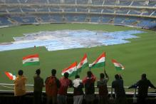 FIFA U-17 World Cup: DY Patil to Get New Look