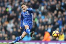 How Much Did Eden Hazard Cost Chelsea?