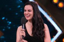 Bigg Boss 10: Wild Card Contestant Elena Kazan Gets Evicted