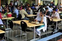 K'taka Govt Plans 100% Quota For Kannadigas in Blue-Collar Jobs