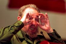 Fidel Castro Hailed at UN as Iconic Leader of 20th Century