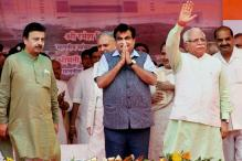 Demonetisation Will Allow More Funds for Welfare Schemes: Gadkari