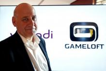 Top Mobile Games Coming to India as 9Apps Ties up With Gameloft
