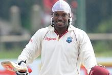 Difficult For Windies to Regain Glory Days in Tests: Chris Gayle
