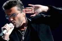 George Michael Wanted to be a Father