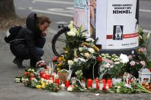 Berlin Attack: Fingerprints of Tunisian Suspect Found on Truck Door