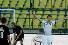 Junior Hockey World Cup 2016: Germany Cruise Into Quarter-Finals