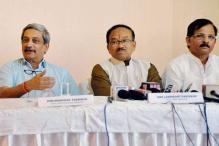 Names Like Bhau, Bhayi, Babush Rule Goa's Political Canvas This Election