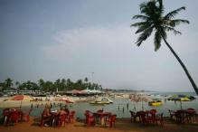 5 Reasons to Visit Goa During Monsoons