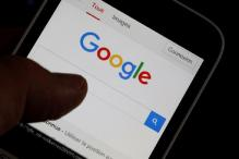 Google India Signs MoU With Telangana to Support Digitisation