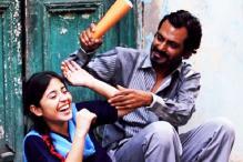 Films Like Haraamkhor Keep Actor Within Me Alive: Nawazuddin Siddiqui