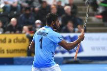 Azlan Shah 2017: Harmanpreet Singh - The Next Big Thing of Indian Hockey