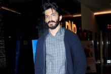Has Harshvardhan Kapoor Opted Out of Sriram Raghavan's Film?