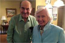 Henry Heimlich, Developer Of Maneuver To Save Choking Victims, Dead At 96