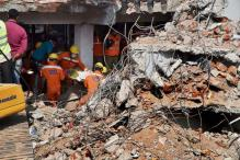 Marriage Hall Owner Booked After Wall Collapse Kills 23 in Bharatpur
