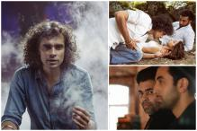 Imtiaz Ali Responds To Similarities Between Ae Dil Hai Mushkil And Tamasha