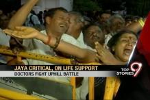 Watch: India@9 With Zakka Jacob & Bhupendra Chaubey