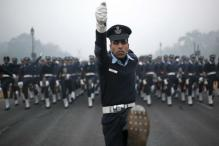 Indian Air Force Officers Can't Grow Beard on Religious Grounds: SC
