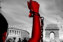 Indu Sarkar: First Poster Of Madhur Bhandarkar's Directorial Venture is Out