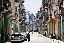 Cuba Signs Deal With Google For Faster Access to Google Content