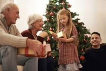 Gift an Experience Instead of a Possession This Christmas to Strengthen Your Bond