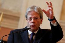Soft-spoken Loyalist Gentiloni Gets Nod to Replace Renzi as Italian PM