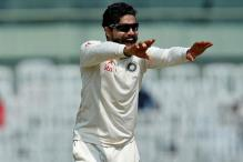 Ravindra Jadeja's Sister Says 'This is the Best he Has Ever Bowled'