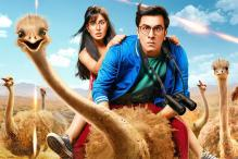 Jagga Jasoos To Release on July 14