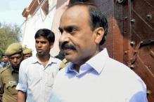 Reddy's Daughter Wedding: Bureaucrat Arrested in 'Money Laundering Case'