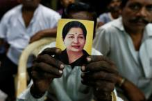 Tried Our Best to Save Jayalalithaa: Apollo Hospitals