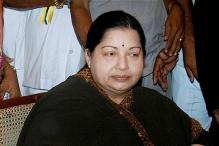 Jayalalitha's Long, Special Bond With Hyderabad