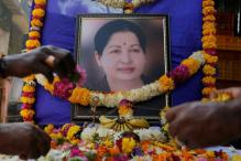 DMK Seeks Probe by Sitting HC Judge Over Jayalalithaa's Death