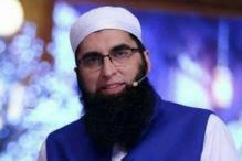 Pakistani Actors Mourn The Death of Junaid Jamshed