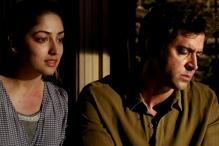 Hrithik Roshan? He's a Selfless Actor: Yami Gautam