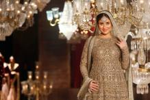 Kareena Kapoor Khan To Turn Showstopper For Anita Dongre's LFW Finale Show