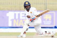 South Africa vs Sri Lanka, 1st Test, Day 2 in Port Elizabeth: As It Happened
