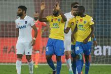 ISL 2016: Kerala Blasters Beat Delhi Dynamos on Penalties to Enter Final