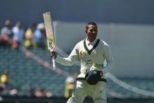 No Grudges Against Mickey Arthur Over 'Homeworkgate': Usman Khawaja