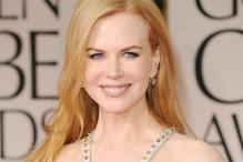 I Knew I'd Adopt, Just Aways Wanted a Child: Nicole Kidman's Early Parenting Dream