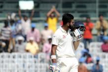 India vs Australia, 4th Test, Day 4: As It Happened