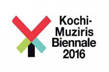 Kerala Govt to Provide Permanent Venue for Kochi-Muziris Biennale