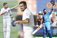 Year Ender 2016: Indian Cricket - A Year of Two Halves
