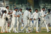 Captain Virat Kohli Pleased by Manner of India Victories