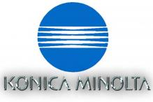 Konica Minolta Launches Cloud-Based Data Management System